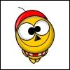 Аватар для svetlana23