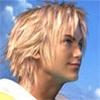 Аватар для YURII