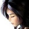 Аватар для Наталья22