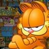 Аватар для AndreyTopor