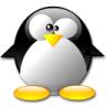 Аватар для ProSerfer