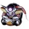 Аватар для goodshina