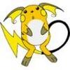 Аватар для Mika