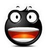 Аватар для Krait